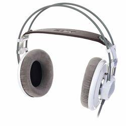 HiFi sluchátka