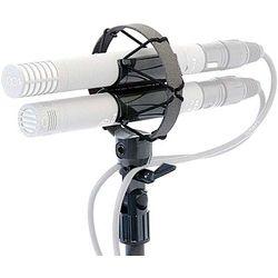 Mikrofonipidikkeet