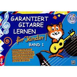 Songbooks Voor Snaarinstrumenten