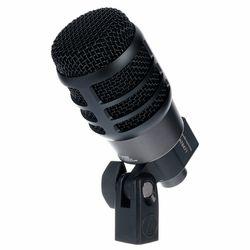 Microfoni a Zona di Pressione