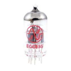 ECC83 Vacuum Tubes