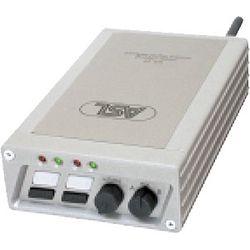 Drahtlos Intercom Systeme