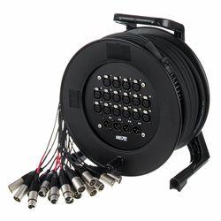 Live Multicore Cables