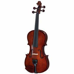 1/8, 1/10, 1/16, 1/32 and 1/64 Violins