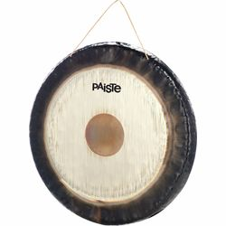 Asiatiska instrument1