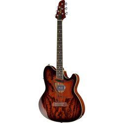 Pozostałe Gitary Akustyczne