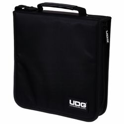 CD Bags and Cases