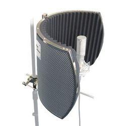 Sonstige Akustikelemente