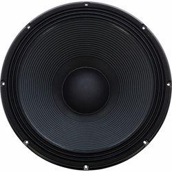 Loudspeaker 18 Inch