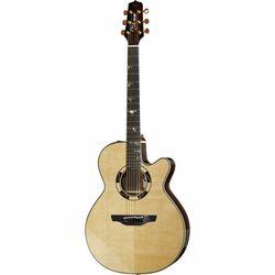 Miscellaneous Acoustic Guitars