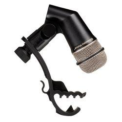 Micrófonos para toms