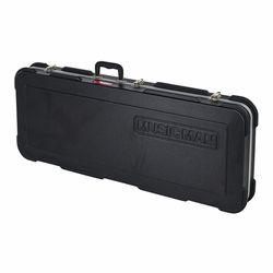 Kufferter til elguitarer