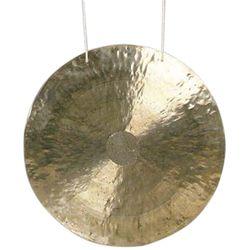 Gongs afinados