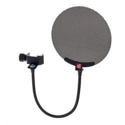 Akcesoria do Mikrofonów