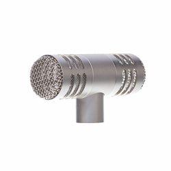 Sonstiges Mikrofonzubehör