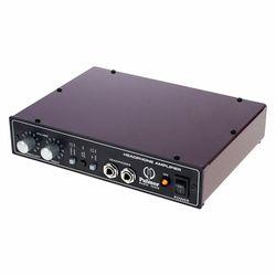 Amplificateurs pour Casques