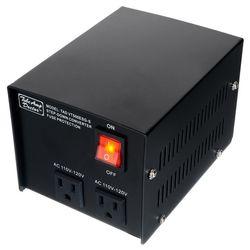Misc. Power Supplies
