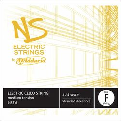 special single strings for cello