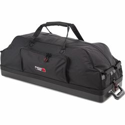 Hardware Bags and Cases