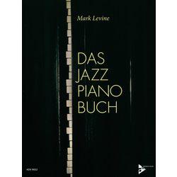 Pianino - literatura dla zaawansowanych