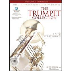 Notas clasico trompeta