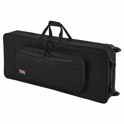 Lighting Equipment Bags and Cases