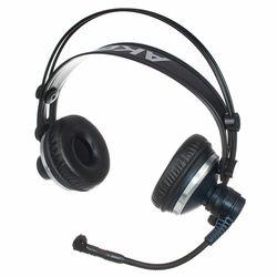 Video Studio Equipment