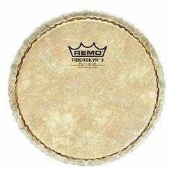 Skinn för percussion- instrument