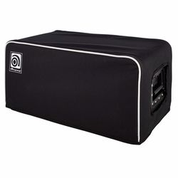 Bass Amp Dust Covers