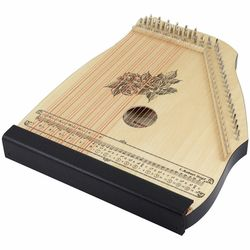 Zithers