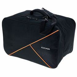 Bags and Cases for Cajons