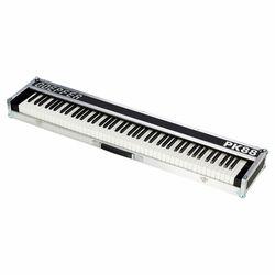 Master Keyboards 88 Tasti