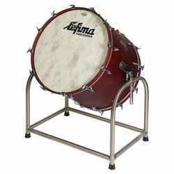 Orchestral Bass Drums