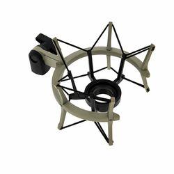 accessoires voor microfoons
