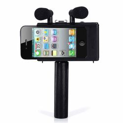 Accessories for Mobile-Devices