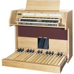 Klassieke orgels