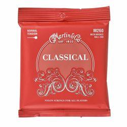 Standard Classical Guitar Strings