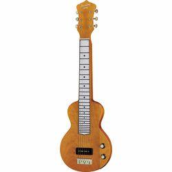 Steel-kitarat