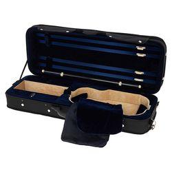 Accessoires pour Altos & Violes