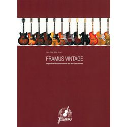 Libros profesionales sobre instrumentos