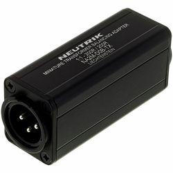 Adapter Plugs