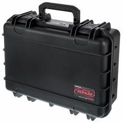 Koffers/tassen voor microfoonstandaards