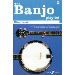 Śpiewniki na Banjo i Mandolinę