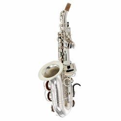 Otros saxofones