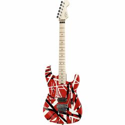 Signature E-Gitarren