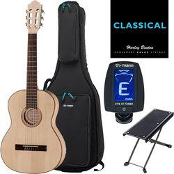 Zestawy Gitar Klasycznych