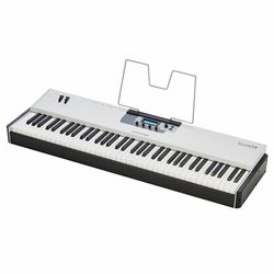 Master Keyboards 76 Tasti