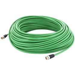 Câbles BNC