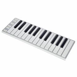 Master Keyboards 25 Tasti