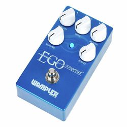 Miscellaneous Guitar Effects